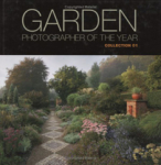 AA Publishing, Garden Photographer of the Year: Collection 1
