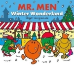 Adam Hargreaves, Mr Men: Winter Wonderland