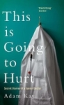 Adam McKay, This is Going to Hurt: Secret Diaries of a Junior Doctor