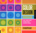 Adams Morioka, Color Design Workbook: A Real World Guide to Using Color in Graphic Design