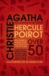 Agatha Christie, Hercule Poirot: the Complete Short