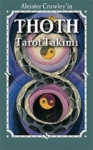 Aleister Crowley, Thoth Tarot
