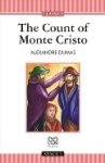 Alexandre Dumas, The Count of Monte Cristo Stage 5 Books