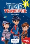 Alice Gibbons, Time Traveller 1-Students Book