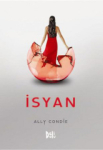 Ally Condie, İsyan