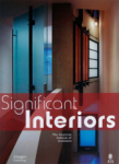 American Institute of Architects, Significant Interiors