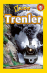 Amy Shields, National Geographic Kids - Trenler