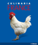 Andre Domine, Culinaria France