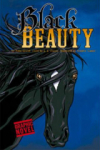 Anna Sewell, Cap:Graphic Revolve:Black Beauty