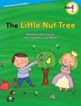 Anne Taylor, The Little Nut Tree-Level 4-Little Sprout Readers