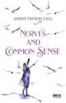 Annie Payson Call, Nerves and Common Sense