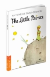 Antoine De Saint Exupery, Stage 4 The Little Prince B1