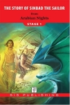 Arabian Nights, Stage 1 The Story Of Sinbad The Sailor