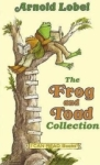 Arnold Lobel, The Frog and Toad Collection Box Set: Includes 3 Favorite Frog and Toad Stories! (I Can Read Level