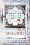 Arundhati Roy, The Ministry of Utmost Happiness