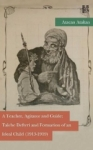 Atacan Atakan, A Teacher, Agitator and Guide-TalebeDefteri and Formation of an Ideal Child