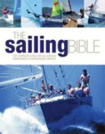 Barrie Smith, The Sailing Bible