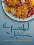 Bethany Kehdy, The Jewelled Kitchen: A Stunning Collection of Lebanese, Moroccan and Persian Recipes