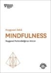 Business Review, Mindfulness