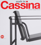 Carol M. Richardson, Made in Cassina
