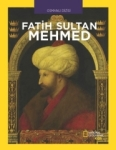 Cem Akaş, National Geographic Kids-Fatih Sultan Mehmed