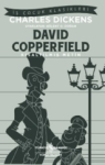 Charles Dickens, David Copperfield