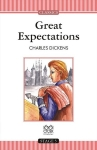 Charles Dickens, Great Expectations