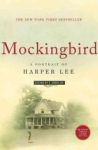Charles J. Shields, Mockingbird: A Portrait of Harper Lee