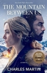 Charles Martin, The Mountain Between Us (Movie Tie-In): A Novel