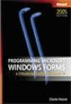Charles Petzold, Programming Microsoft® Windows® Forms