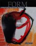 Charles Sterling et al, Form: Creative Painting Series