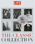 Christian Witt-Dorring, LIFE: The Classic Collection