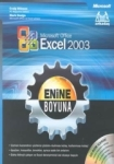 Craig Stinson, Mark Dodge, Enine Boyuna Microsoft Office Excel 2003