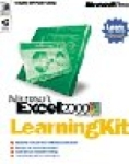 Craig Stinson, Mark Dodge, Microsoft Excel 2000 Learning Kit