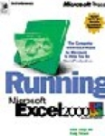 Craig Stinson, Mark Dodge, Running Microsoft Excel 2000