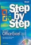Curtis D. Frye, Microsoft® Office Excel® 2007 Step By Step