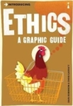 Dave Robinson, Introducing Ethics: A Graphic Guide