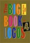 David E. Carter, Big Book Of Logos 4