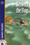 Denise Kirby, Between the Flags with CD - Level 2