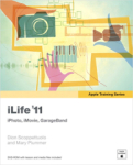 Dion Scoppettuolo, He-Apple Training Series- life 11