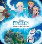 Disney Book Group, Frozen Storybook Collection