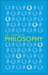 Dk Publishing, The Little Book of Philosophy (Big Ideas)