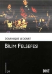 Dominique Lecourt, Bilim Felsefesi