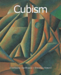 Dorothea Eimert, Cubism (Art of Century Collection) [Illustrated]