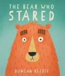 Duncan Beedie, The Bear Who Stared