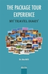 Eda Avcı, The Package Tour Experience-My Travel Diary