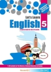 Eda Eşme, Züleyha Ünal, Lets Learn English 5