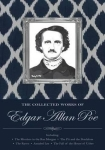 Edgar Allan Poe, The Collected Tales and Poems of Edgar Allan Poe