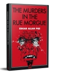 Edgar Allan Poe, The Murders In The Rue Morgue