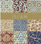 Editors, Islam (Decorative Designs)
